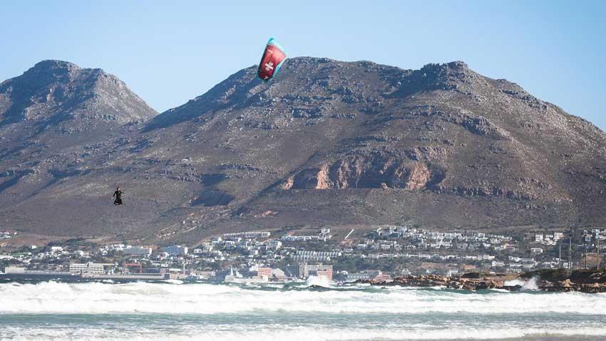 Airush Session 2021 Kite