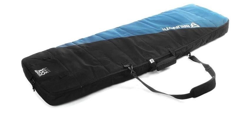 Brunotti Defence Kite Wake boardbag
