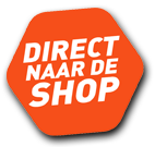 Duursport shop